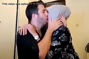 Beautiful Mature Porn Vids - Old-Mama.com